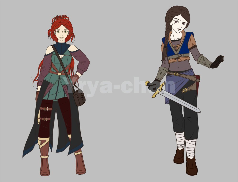 characters_conceptwm