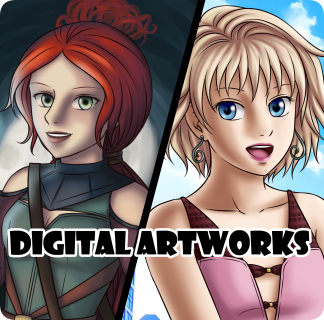 digitalartworks